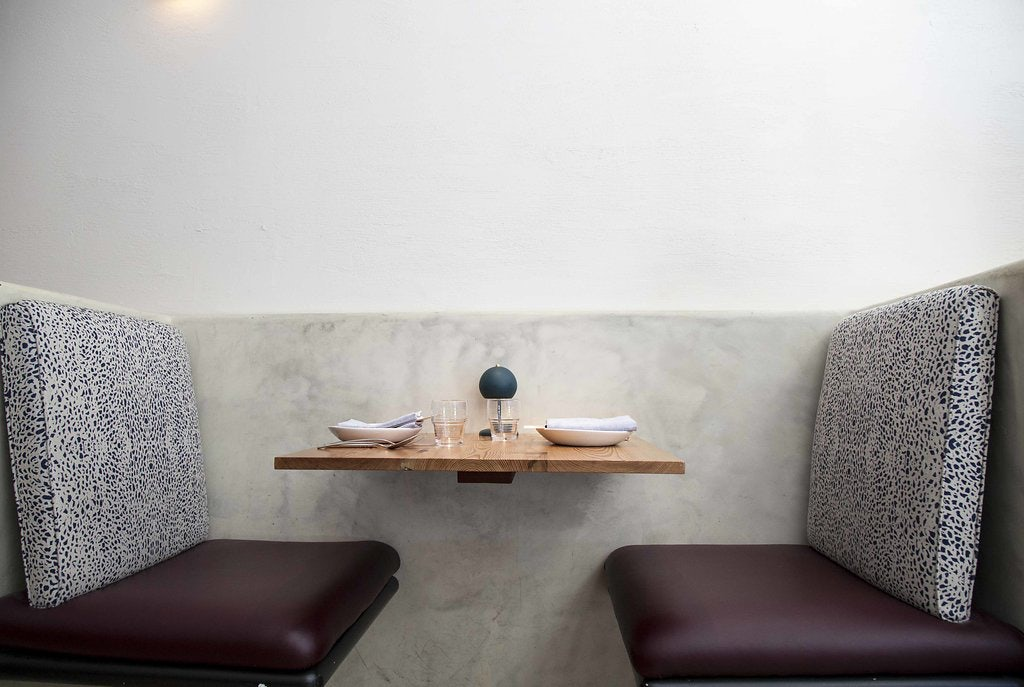restaurant Nix