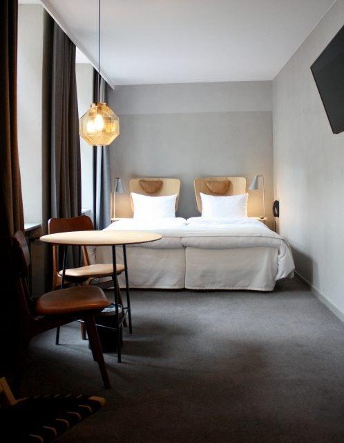 room hotel SP34
