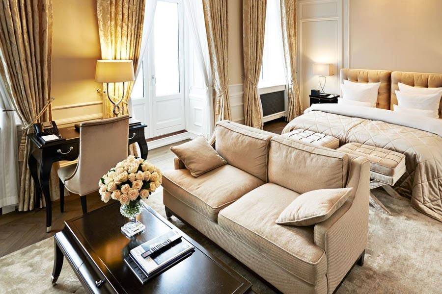 room hotel d'angleterre