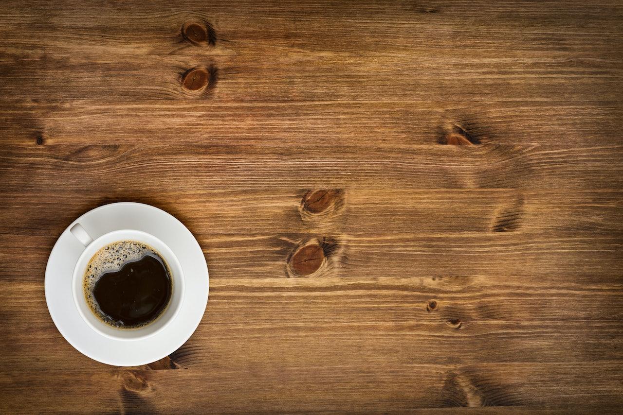 Koffeinschmiede Vienna