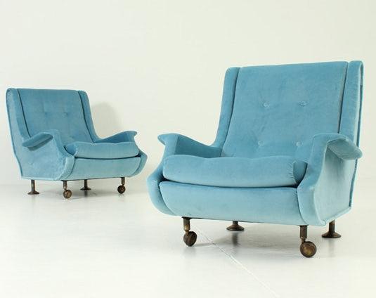 design chair Against