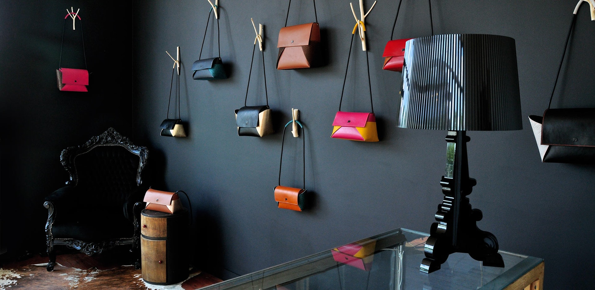 Paarl accessories shop