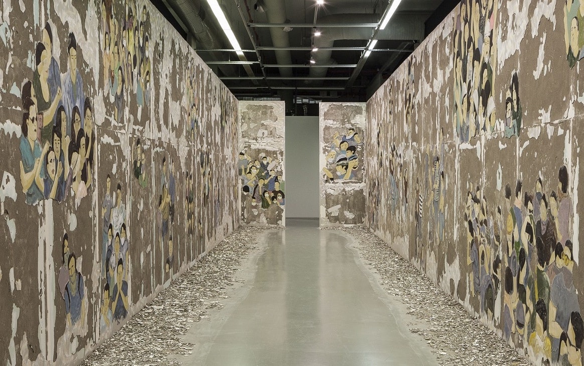 IKSV Biennial