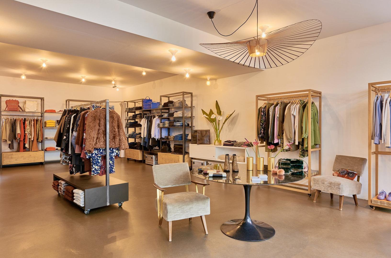 Alpenraum shop
