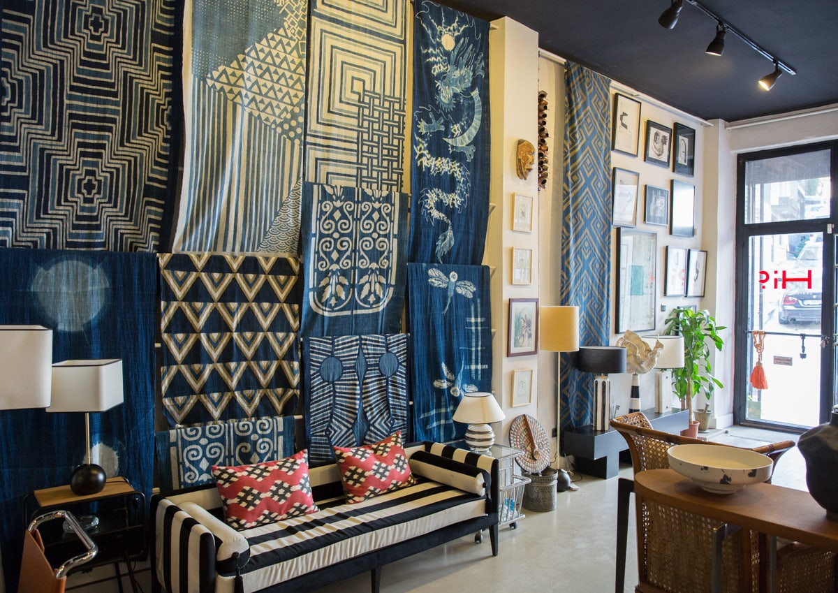 5 Places For Great Home Decor In Istanbul The 500 Hidden Secrets
