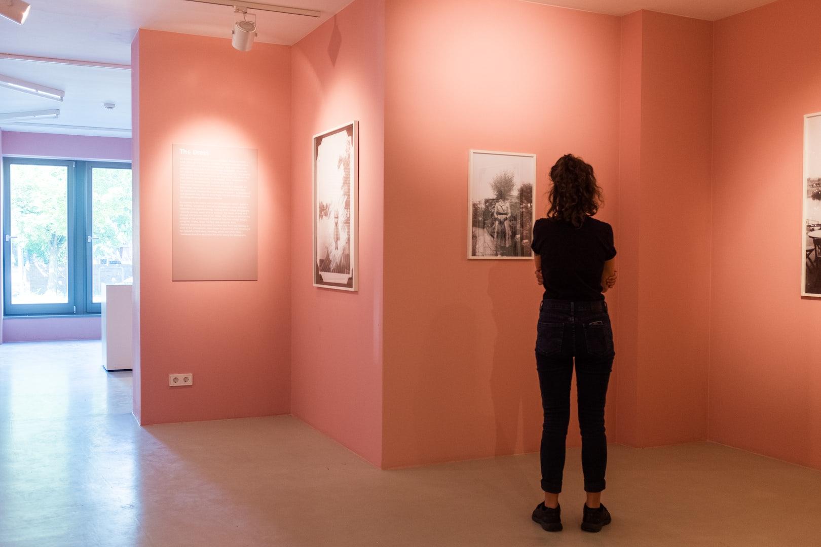 Berlin - Schwules Museum