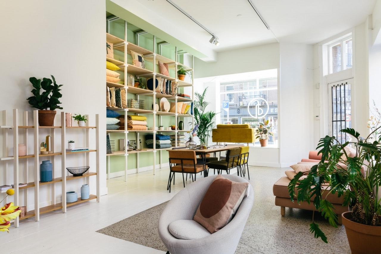 FEST Design store