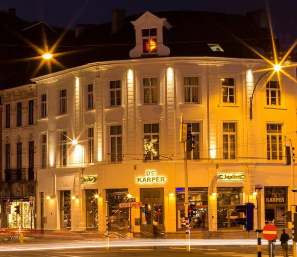 Café De Karper