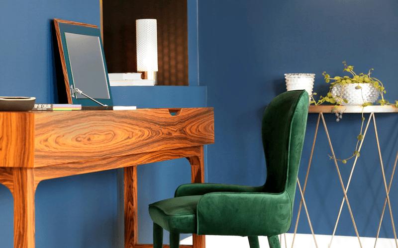 furniture at Maison Sarah Lavoine